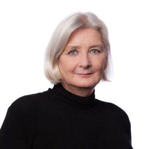 DPH Legal Solicitor Sarah Wilkinson